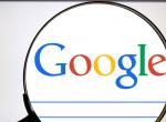 Lebukás ellen: tüntesd el egy gombnyomással a kínos Google kereséseket