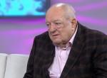 Így halt meg valójában Klapka György - Özvegye mindent tisztázott a tragédiával kapcsolatban