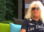 Kóbor János szerint Somló állapota hullámzó - Ezt mondta barátja betegségéről az énekes
