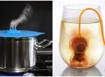 9 vicces konyhai kütyü, amit azonnal meg akarsz majd szerezni