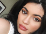 Fotók: Gianni budapesti éttermében ebédelt Kylie Jenner és Tyga - Még mindig itt vannak