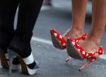Ilyen cipő illik hozzád a csillagjegyed alapján, Te a megfelelőt viseled?
