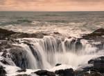 A pokol kapuja: Ez a lyuk szívja el a Csendes-óceán vizét?