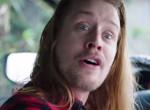 Mila Kunis hasonmásába szerelmes a ma 36 éves Macaulay Culkin - Érte mondott le a drogokról?