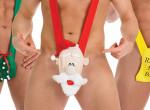 Ezeknek senki sem örül: 5 ajándék, amit soha ne tegyél a karácsonyfa alá