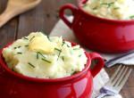 3+1 tipp a tökéletes krumplipüréért: hihetetlenül egyszerű elkészíteni