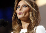 Erotikus modellből lett First Lady – Így kupálódott ki Melania Trump az évek során