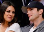 Kisfiúnak adott életet Mila Kunis - Ashton Kutcher és a színésznő már nagyon várták az érkezését