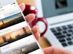 A 10 legjobb mobilalkalmazás utazáshoz - Ezekkel lett könnyebb az életem