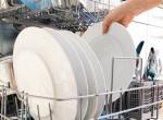 Öt dolog, amit soha ne tegyél mosogatógépbe!