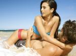 Mire kapható egy szingli nő, ha nyaral? Erre számíthatnak ilyenkor a férfiak