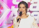 Ezentúl kettesével esnek ki az énekesek a Star Academyből - A TV2 gyorsan be akarja fejezni a műsort