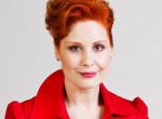 Videó: ezt is bevállalta – Orosz Barbi külseje teljesen átalakult