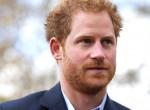 Esküvőn mutatja be a világnak barátnőjét Harry herceg – Nem is akármelyiken