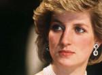 Ilyen illetlenségre vetemedett Diana hercegnő egy popsztár kedvéért - A királynő haragja sem tartotta vissza