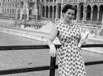 Nyári ruhák az előző évszázadból - Így öltözködtek nagymamáink lánykorukban