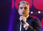 Súlyos függőséggel küzd Robbie Williams: egyenesen rémisztő, mi történik vele