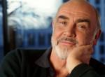 Csont és bőr a ma 86 éves Sean Connery - A színész ijesztően lesoványodott