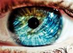 A 6 legrosszabb dolog, amit elkövethetsz a szemed ellen - Semmiségnek tűnnek