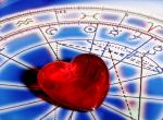 Decemberi szerelmi horoszkóp: Az Oroszlánokra különleges kapcsolat vár, a Bakok játszmáznak, féltékenykednek