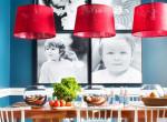 Az 5 legmeglepőbb színkombináció a lakásban – Valamiért mégis működik