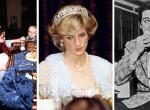 Ezt ette utoljára Jacko, Elvis és Diana: híres emberek utolsó vacsorái