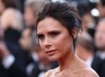 Csúnyán kiosztották Victoria Beckhamet – Szégyellhetné magát a férje miatt?