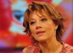Xantus Barbara a szerelemről vallott: Ezért nincs most senkije
