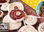 Top 3 egészséges édesség a nyári napokra