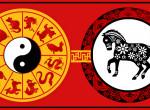 Június a Föld-Ló hónapja a kínai asztrológia szerint. Mire számíthatunk?