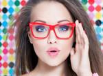 Tudod, mi az az igaz-látó szemüveg? Neked is lehet ilyen!