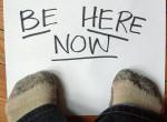 4 gyakorlat, ami segít elfogadni a jelenlegi helyzetedet - Minden nehézséggel együtt