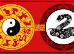 Május a Tűz-Kígyó hónapja a kínai asztrológia szerint. Mire számíthatunk?