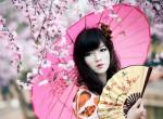 Ez a pszichológiai teszt mindent feltár a személyiségedről – A Japán Kocka teszt