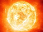 Hallottad már? A Nap nem egyszerűen égitest, hanem annál sokkal több