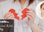 Almási Kitti válaszol: Miért csak akkor teszünk egy kapcsolatért, amikor már veszni látszik?