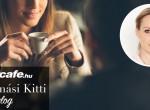 Almási Kitti válaszol: Mit tegyek, ha a randipartnerem nem érdeklődik irántam?