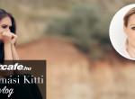 Almási Kitti válaszol: Hogyan kezeljem a kritikákat?