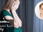 Almási Kitti válaszol: Várandósan hagytam el a gyermekem apját