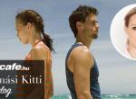 Almási Kitti válaszol: Folyton veszekszünk a nyaralás alatt