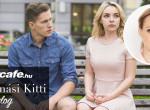 Almási Kitti válaszol: Őrülten féltékeny a pasim, mit tegyek?