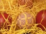 Hímes tojást sebtiben: 3 villámgyors dekorációs ötlet kisgyerekes anyáknak