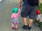13 árulkodó jel, hogy a kicsikéd már nem is olyan kicsi