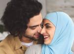 Ahány ház, annyi házasság - Így fogadnak örök hűséget más kultúrákban