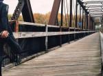 Szakorvosi tanácsok: ezt az 5 hibát kerüld el, ha sportolni kezdesz