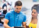 Így válassz jó személyi edzőt: a szempontok, amikre mindig figyelj