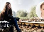 Almási Kitti válaszol: Segítség, nem akarok olyan lenni, mint az anyám!