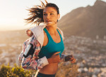 Reggeli futás – többet árt a gerincünknek, mint használ!