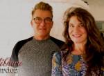 Delhusa Gjon három hónapig tartó házasságáról vallott - Videó