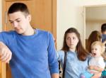 Úgy érzed, közétek áll a gyerek? Így tudod megmenteni a kapcsolatodat